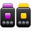 Afbeelding voor categorie Inkt Cartridges